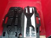 POWERBUILT Miscellaneous Tool 648746